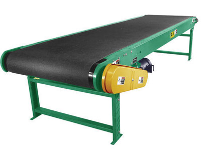 Conveyor Manufactures & Suppliers