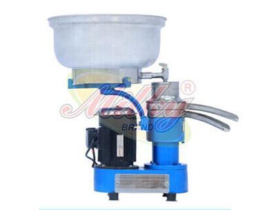 Dairy Equipment Manufacturers & Supplier