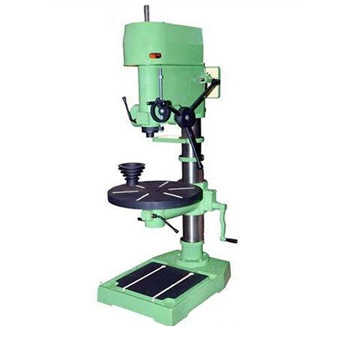 Drill Machine Manufacturers & Suppliers