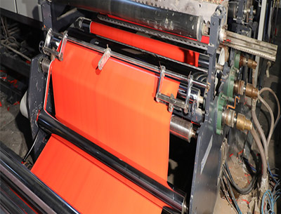 Extrusion Lamination Plant Manufactures & Suppliers