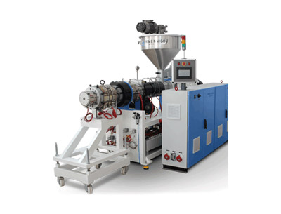 Extrusion Machine Manufactures & Suppliers