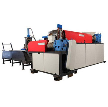 Lamination Machine Manufactures ,Suppliers & Exporter