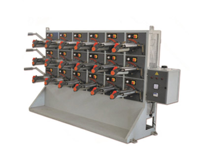 Lamination Plant Manufactures & Suppliers