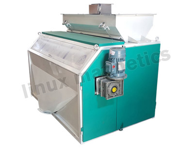 Magnetic Equipment Manufacturers & Suppliers