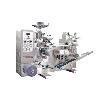 Mass Mixer Manufacturers & Suppliers