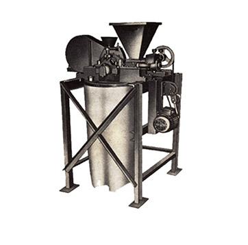 Pulverizer Manufacturers
