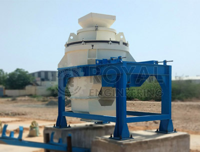 Sand Plant Manufactures & Suppliers