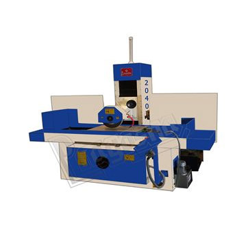Surface Grinding Machine Manufacturers & Suppliers