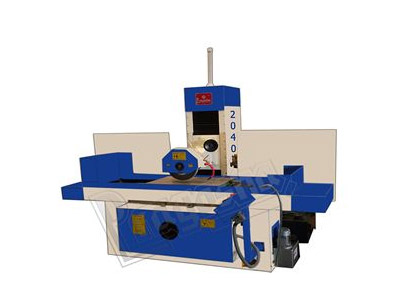 Surface Grinding Machine Manufactures & Suppliers