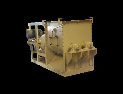 Toilet Soap Machine Manufacturers & Suppliers