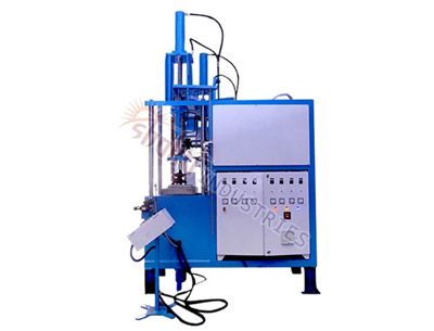 Transfer Molding Machine Manufacturers & Suppliers