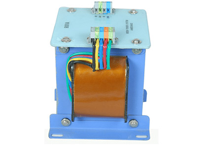 Transformer Manufactures & Suppliers