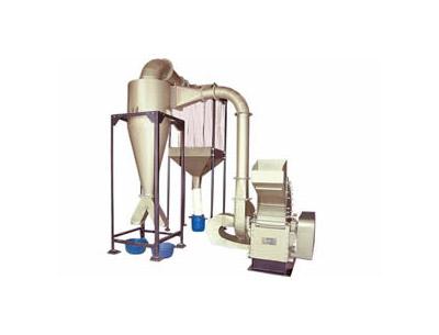Ultrafine Pulverizer Manufactures & Suppliers
