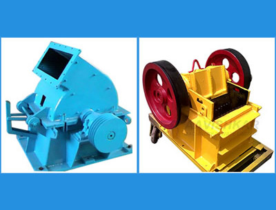 Vibrating Screen Manufacturer Manufactures & Suppliers