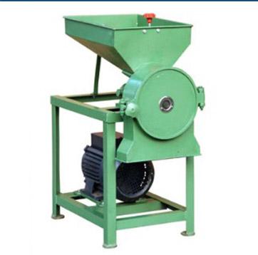Vibrator Motor Manufacturers