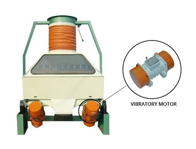 Vibrator Motor Manufactures & Suppliers