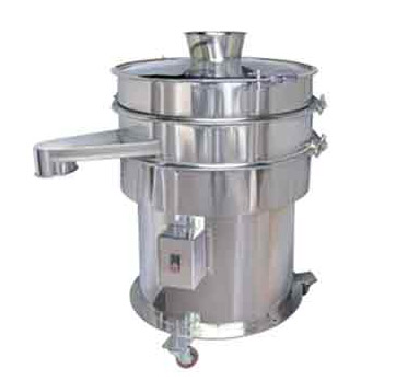 Vibro Sifter Manufacturers & Suppliers