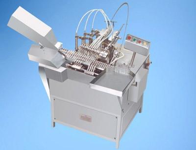 Washing Machine Manufacturers & Suppliers