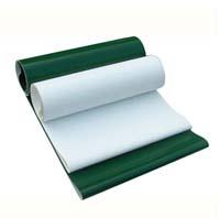 Conveyor Belts Manufacturers Exporter & Supplier