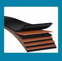 Conveyor-Manufacturers , Exporter & Suppliers