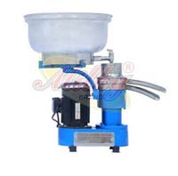 Dairy Equipments Manufactures & Suppliers