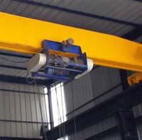 Eot Crane Manufactures , Exporter & Suppliers