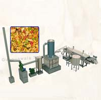 Food Processing Equipment Manufacturers & Suppliers