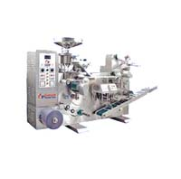 Mass Mixer Manufacturers & Suppliers