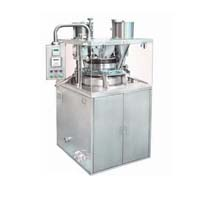 Pharma Lab Machines Manufacturers & Suppliers