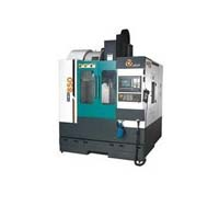 Plastic Machinery Manufactures