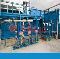 RO Plant Suppliers