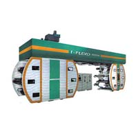 Rotogravure Printing Machine Manufactures & Suppliers